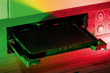 LSB_Microplate_Reader_Top_Card_360x240.jpg