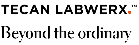 Labwerx_Logo_and_Claim