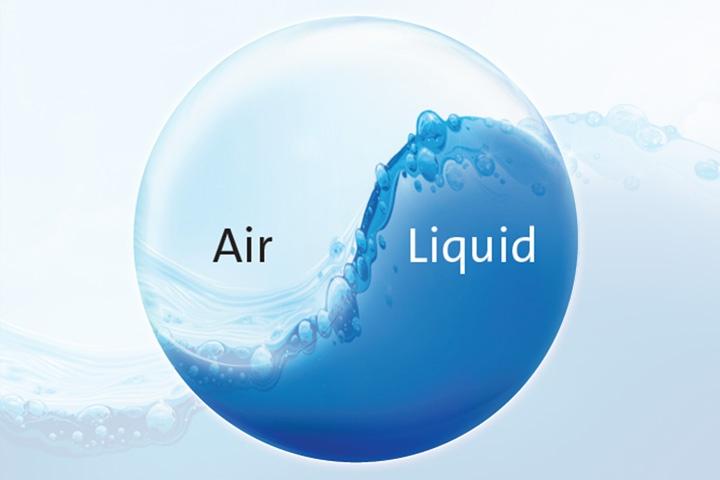 Freedom_EVO_series_Air_Liquid_v02_Card_720x480.jpg