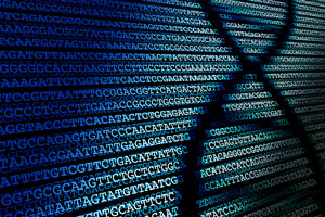 Human health in the age of genomic medicine