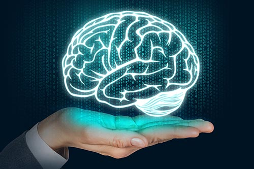 THE BRAIN OF THE FLUENT LABORATORY AUTOMATION SOLUTION